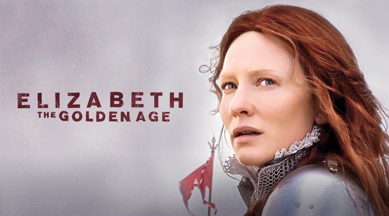 Elizabeth-The-Golden-Age-Gallery-1.jpg